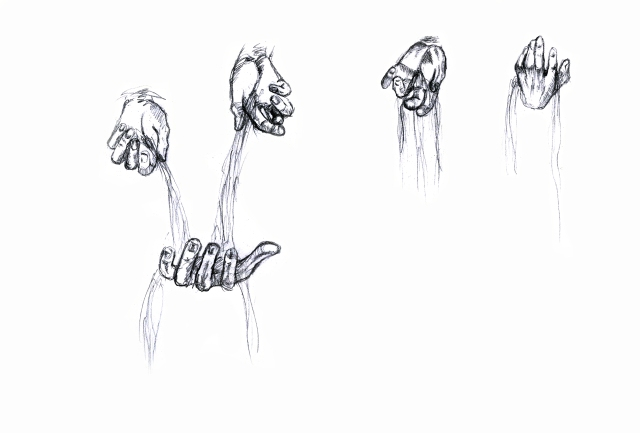 Sketch_hand4Fountain_1