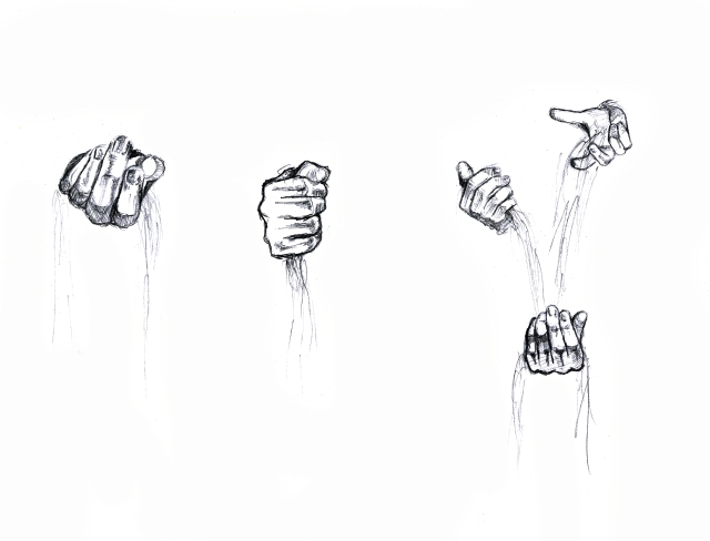 Sketch_hand4Fountain_2
